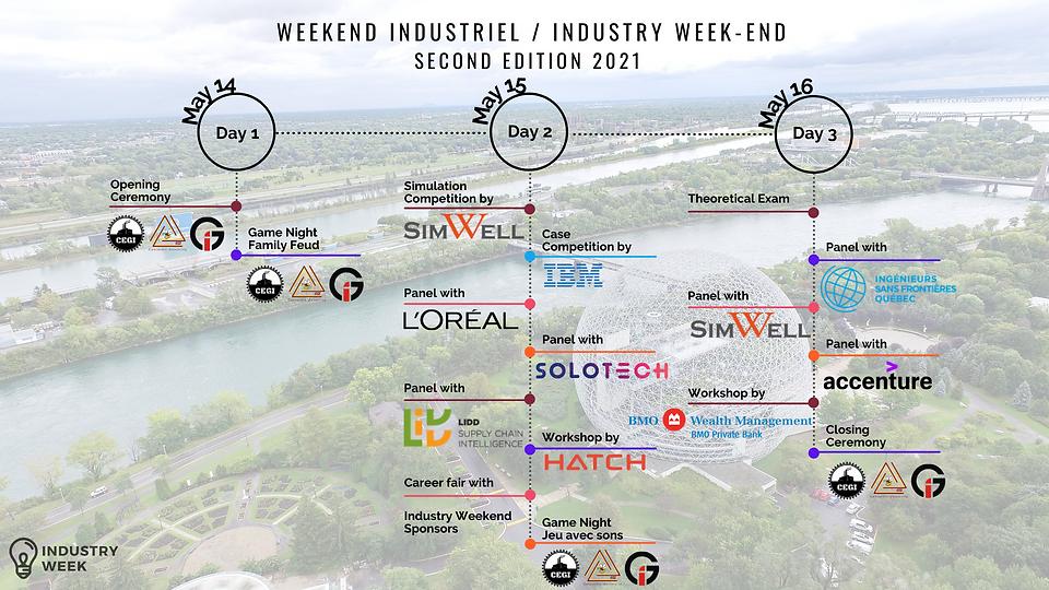 industry weekend calendar.png