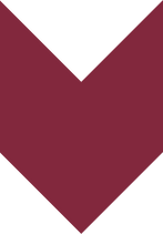 burgundy arrow.png