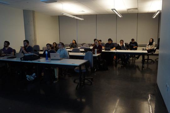 Microsoft Cloud 101 Workshop