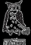 cafe_nocturne_logo_edited.png