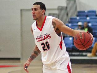 SB League : Brent Jackson à Boncourt