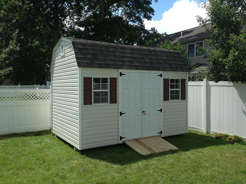 Contact Amish Craft Barn Inc United States