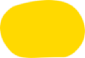 organic-shape-yellow.png