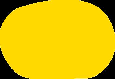 organic-shape-yellow.png