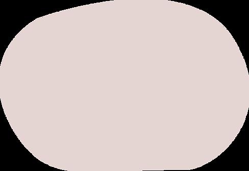 organic-shape.png
