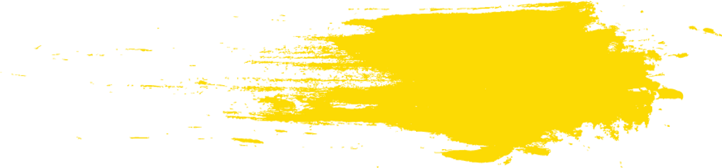 paint-brush-stroke-5_3x.png