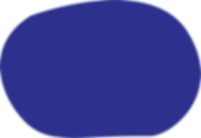 organic-shape-blue.png