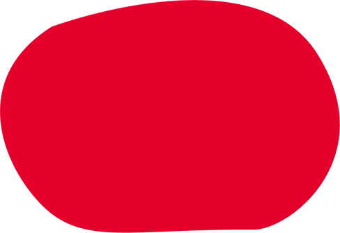 organic-shape-red.png