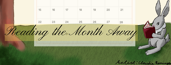 Reading the Month Away (3).png