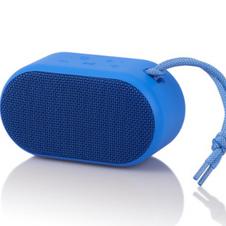 Teen Grand Prize Wireless speaker