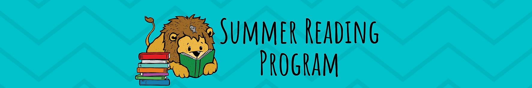 Summer Reading Program Starts in (1).png