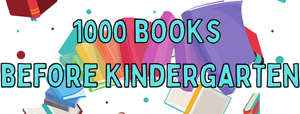 1000 books (1).png