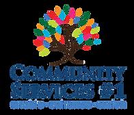 Community Services # 1 Logo.png