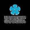 UC Logo_Transparent.png