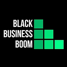 black business boom.png