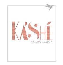 KaShe Natural Luxury beauty products