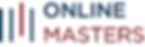 Online Masters