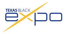 Texas Black Expo logo 2019 file.jpg
