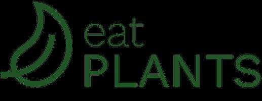 eatplants frei klein.png