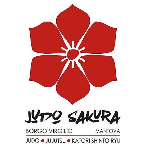 Sakura Dojo.jpg
