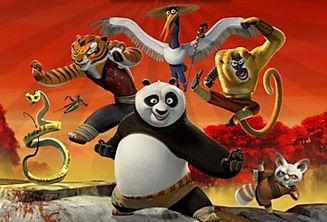 kung-fu-panda-maxw-824_edited.jpg