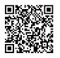 鋇絲官方LINE_QR Cord.bmp