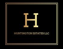 Huntington Estate, LLC.png