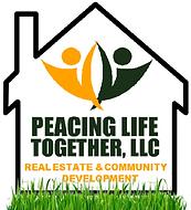 PLT Logo (New).png