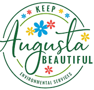 Keep Augusta Beautiful (T).png