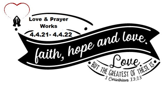 Faith-hope-and-love-.jpg