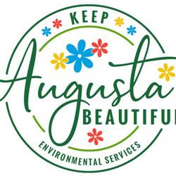 Keep Augusta Beautiful