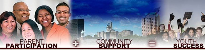 Youth Success Banner 10.20.18.jpg
