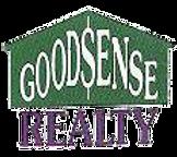 Goodsense-T.png