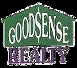 Goodsense-T