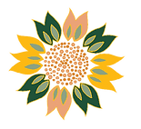 Flower-removebg-preview.png