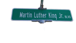 MLK_sign-removebg-preview