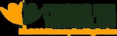 New- PLT Logo Landscape 7.18.19 (T).png