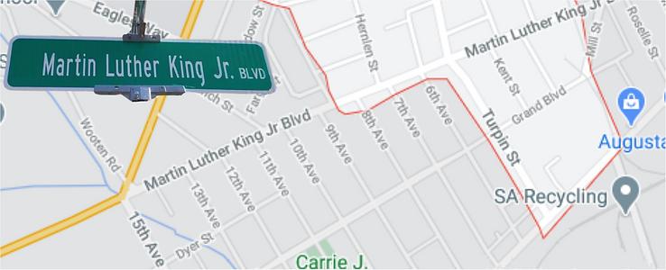 MLK Map Final.png