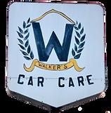 Walker_s_Car_Care T.png