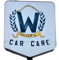 Walker_s_Car_Care T