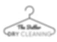 logo_butler.png