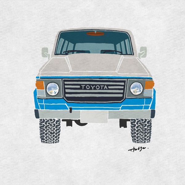 Landcruiser60.jpg
