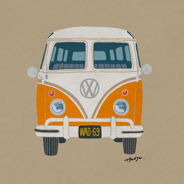 VW_type2.jpg