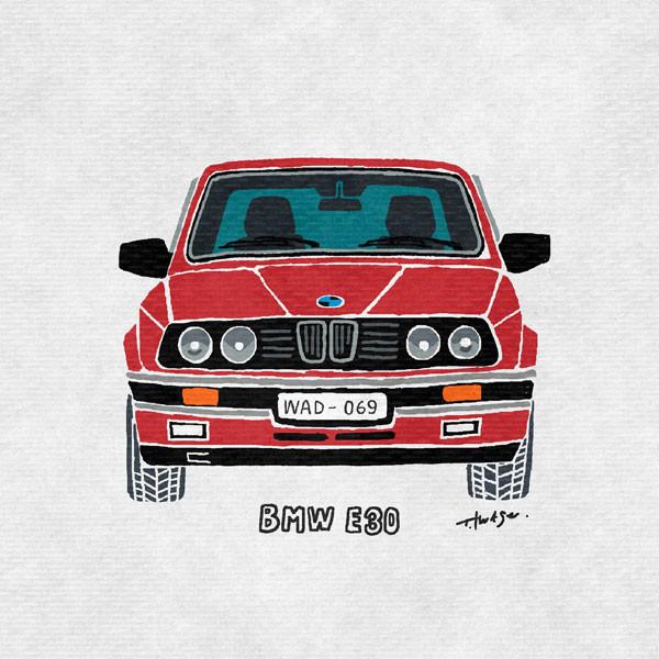 BMWE30.jpg
