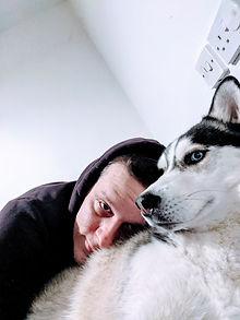 Dedicated dog owner, Peterborough