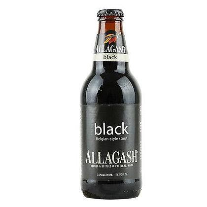 Allagash Black (12oz)