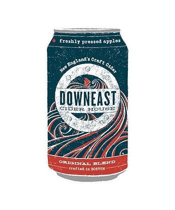 Downeast Original Blend (12 oz)