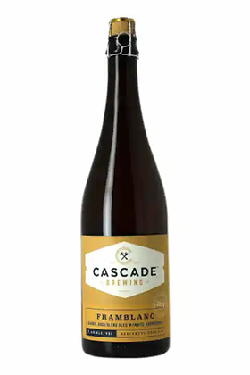 Cascade Brewing Framblanc