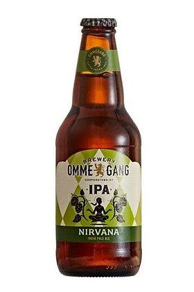 Ommegang Nirvana IPA (12oz)