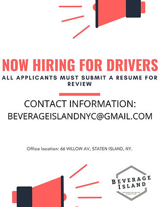 NOW HIRING FOR DRIVERS.jpg